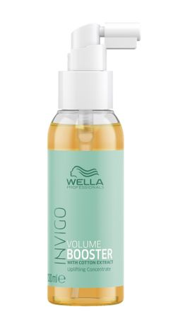 Wella Professionals Invigo Volume Boost Booster 100 ml