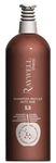 Raywell Vivace Shampoo Reflex Anti Age 5.5 Mahagoni 1000 ml 001