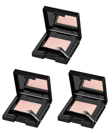 3er Alcina Perfect Eyebrow Highlighter 010
