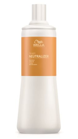 Wella Professionals Straight Neutralizer 1000 ml