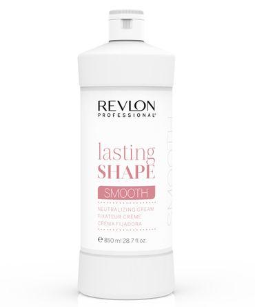 Revlon Professional Lasting Shape Smooth Neutralizing Cream 850 ml