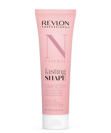 Revlon Professional Lasting Shape Smooth Cream N 250 ml