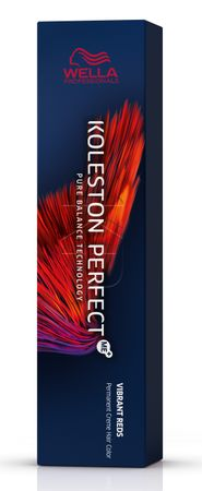 Wella Professionals Koleston Perfect 33/66 60 ml