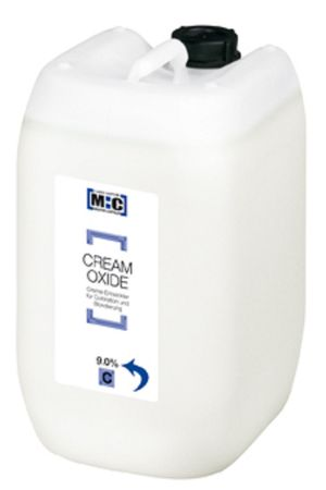 Comair Germany Meister Coiffeur Creme Entwickler 9% 5000 ml