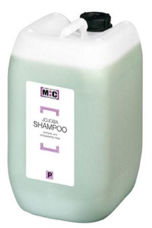 Comair Germany Meister Coiffeur Jojoba Shampoo 5000 ml