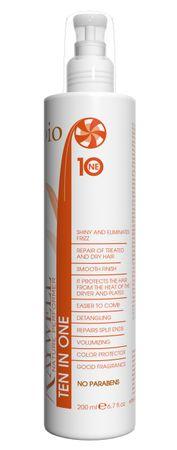 Raywell Bio 10 Ten in One Spray 200 ml