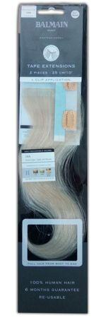 Balmain Tape Extensions 10A 25 cm