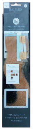 Balmain Tape Extensions 9G 25 cm