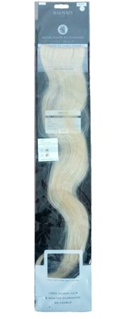 Balmain Double Hair Extensions L10 55 cm