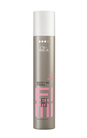 Wella Professionals Eimi Mistify Me Strong 300 ml