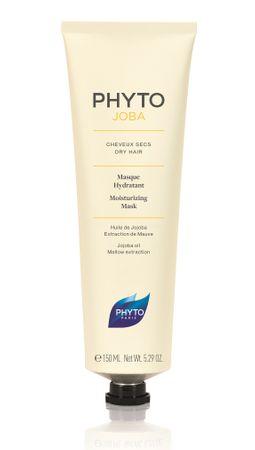 Phyto Phytojoba Feuchtigkeitsspendende Maske 150 ml