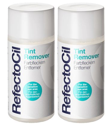 2er Refectocil Tint Remover 150 ml