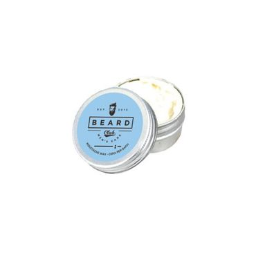 Beard Club Moustache Wax 30 ml