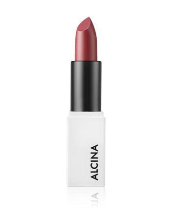 Alcina Creamy Lip Colour Gooseberry