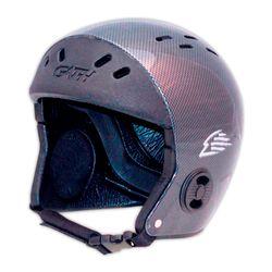 GATH Wassersport Helm Standard Hat EVA L Carbon