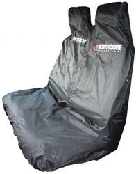 Northcore - Waterproof Sports Car Seat Cover (Doubleseat)
