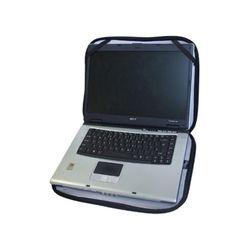 """OverBoard Neopren Tablet Notebook Hülle 15"""" – Bild 2"""