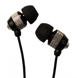Northcore Soundwave - Waterproof Earphones – image 2