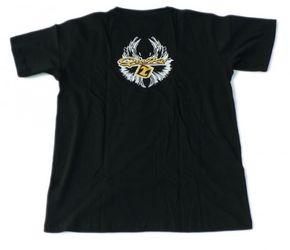 Quiko T-Shirt 12 – Bild 1