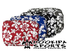 Hookipa Headrestraints Single
