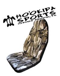 Hawaii Seatcover - Front (Single) – image 2
