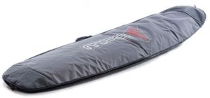 MFC Single Boardbag - Maui Fin Company – image 1