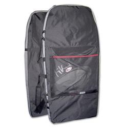 Tiki Bodyboard Bag BASIC Rucksack