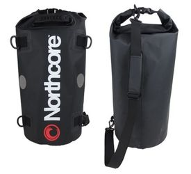 "Northcore ""Ultimate"" Dry Bag 40L – image 2"