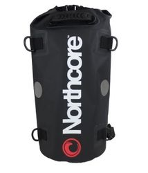"Northcore ""Ultimate"" Dry Bag 40L – image 1"