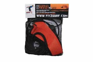 Power Stroke Bungee Cord – image 1