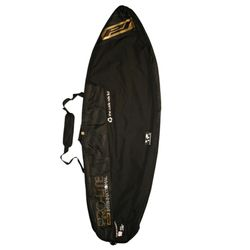 Boardbag PRO-LITE Fish WIDE 5.10  5mm