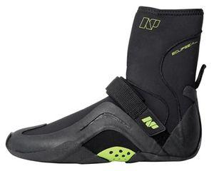 NP Eclipse HC Round 4mm - Neopren Boots – Bild 1