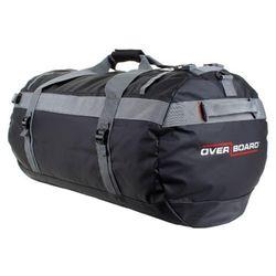 OverBoard wasserdichte Duffel Bag 60 Lit ADV Schwa – image 2