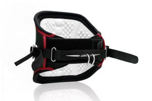 MFC Wave Harness  – image 4