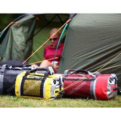 OverBoard wasserdichte Duffel Bag Sports 60 L Rot – Bild 6