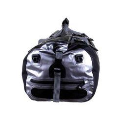 OverBoard wasserdichte Duffel Bag Sports 60 L Schw – Bild 3