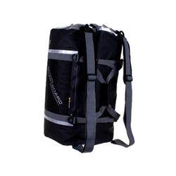 OverBoard wasserdichte Duffel Bag Sports 90 L Schw – Bild 4