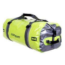 OverBoard wasserdichte Duffel Bag Pro-Vis 60 L Ge – Bild 3