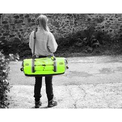 OverBoard wasserdichte Duffel Bag Pro-Vis 60 L Ge – Bild 4