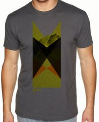GOYA Team T-Shirt - SLOPES