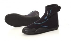 Prolimit Grommet Boot - Neopren Boots for Children
