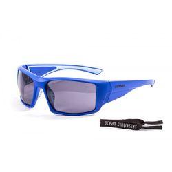 OCEAN Sunglasses - Aruba BLUE, Sonnenbrille