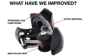 Flymount Action Camera Mount - Generation 4 – image 3