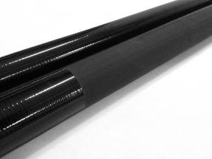 Goya RDM 99% Carbon Mast - 2018 – Bild 5