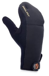 Prolimit Neopren Gloves - Open Palm Mitten X-treme – image 1