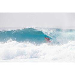 Surfboard TORQ Epoxy TET 7.6 Funboard  Blue – image 6