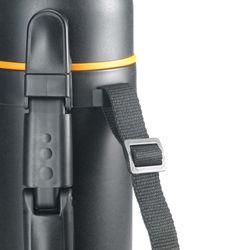 ESBIT Edelstahl Thermoflasche XL 2,1 Liter – Bild 2