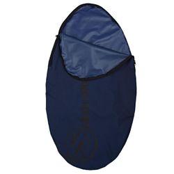 Skimboard Bag Rucksack SkimOne Verstellbar blau – Bild 2