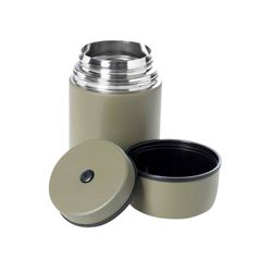 ESBIT Food Thermobehälter 0,75 Liter Oliv – Bild 2