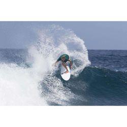 Surfboard TORQ Epoxy TEC Hybrid 5.6 – Bild 6